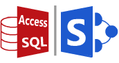 SharePoint Archiving to Access or SQL Server database