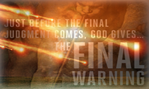the_final_warning.png