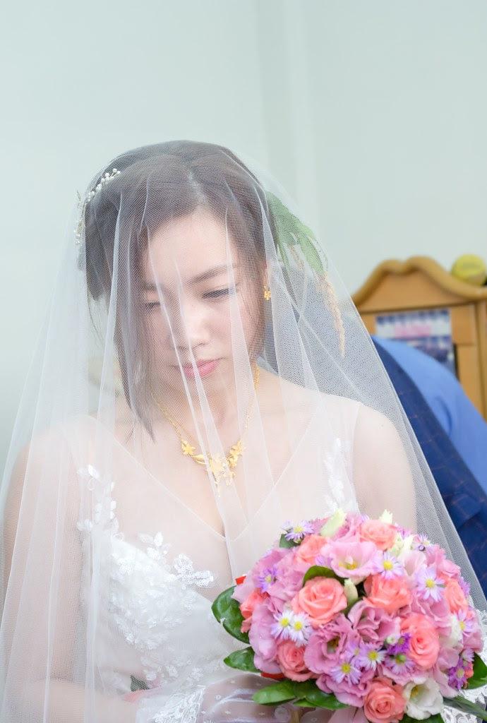 053彰化婚攝推薦