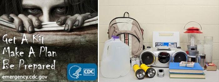 Reprodução/CDC