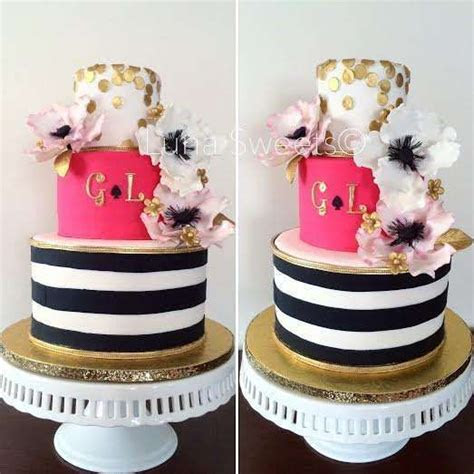 134 best images about Kate Spade Party Ideas on Pinterest