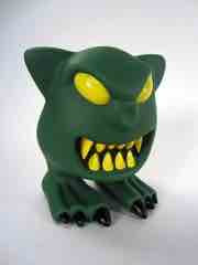ToyFinity Mordles Night Mordle Vinyl Figure