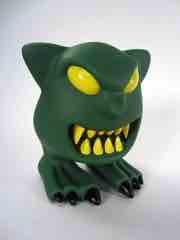 ToyFinity Mordles Night Mordle Vinyl Figure