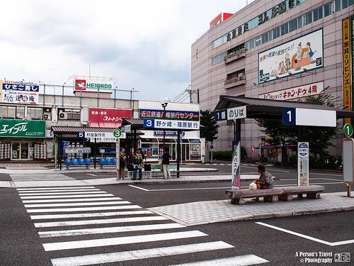 2012_Summer_Kansai_Japan_Day6-84