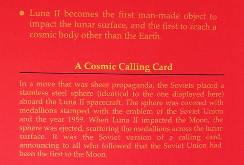 Soviets on the Moon_01