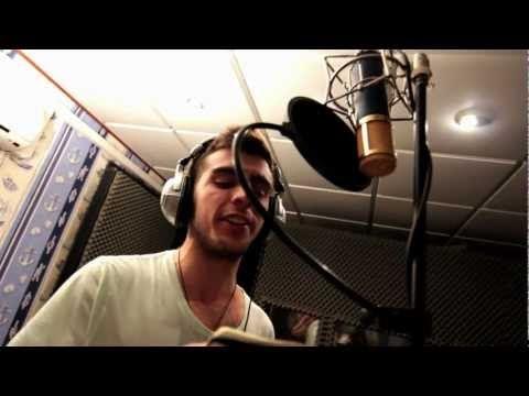 [VIDEO] 1000 Degrees - Orso Grigen