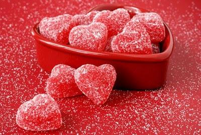 Malayalam Version Of I Love You Is The Random Trivia Quiz