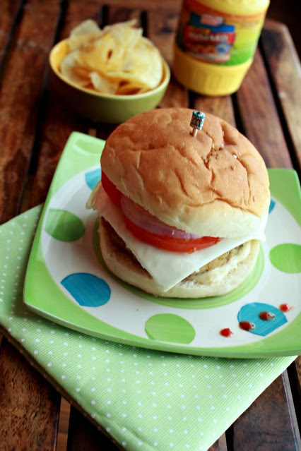 soya burger1