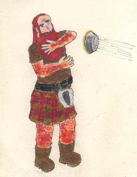 File:And now for something completely different - A Scotsman being hit by a pie.png