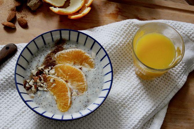 photo 2-recette porridge chia semoule riz lait coco_zpsxae36ptu.jpg