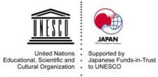 unesco-japan logo(sml).JPG