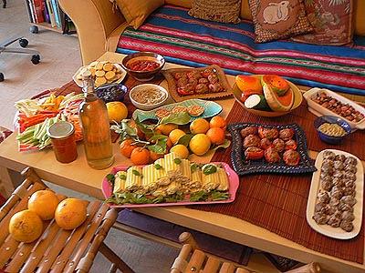 buffet 1.jpg