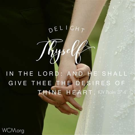 33 best Bible Quotes for Marriage Ceremonies images on