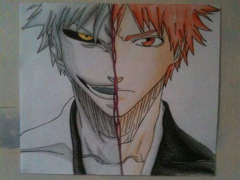 anime drawings   returned anime amino