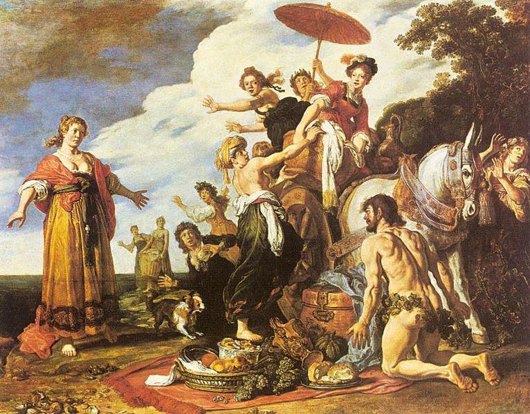 File:Lastman Odysseus and Nausicaä.jpg