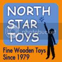 North Star Toys