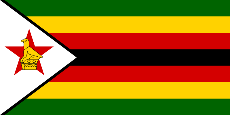 File:Flag of Zimbabwe.svg
