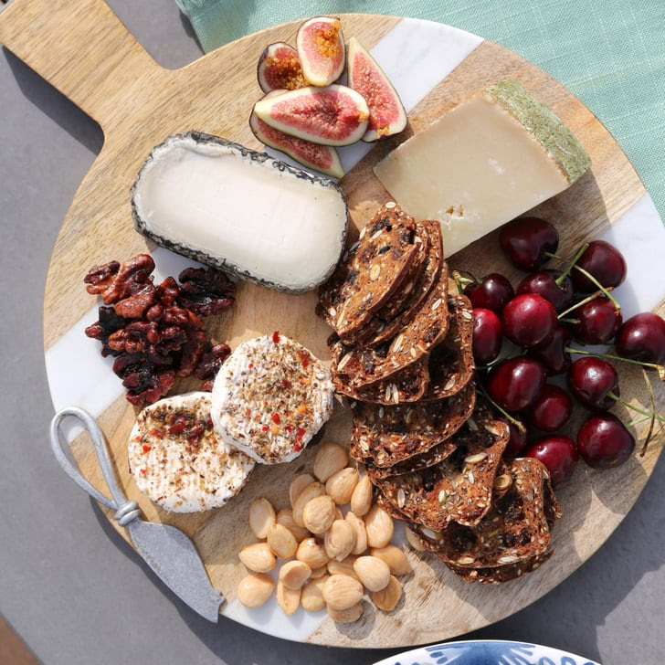 Low-Carb Diets and Weight Loss | POPSUGAR Fitness