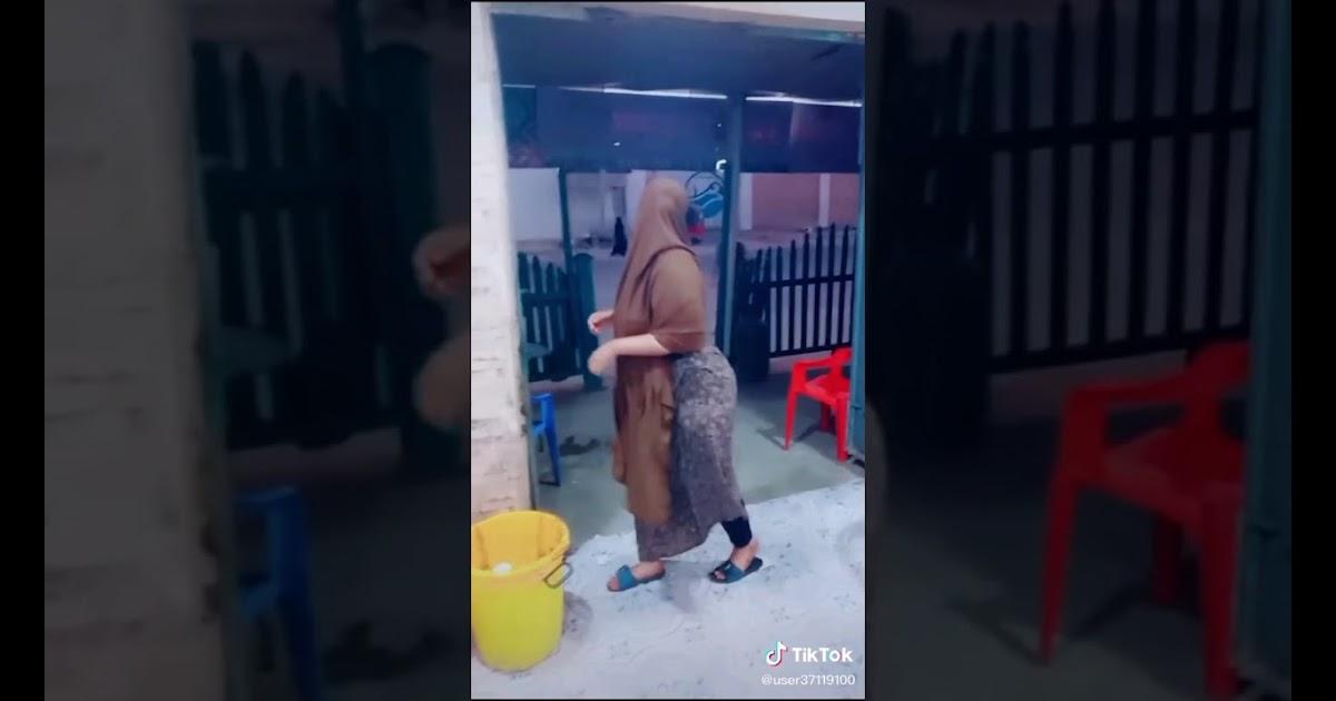 Daawo Gabar Somali Nolosha Ka Dhacday Sheekaynayso Qaabka Guska