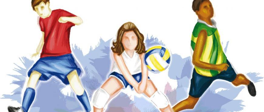http://www.colegiosantoantonio.com.br/wp-content/uploads/bfi_thumb/esportes-colegio-santo-antonio-34lzx13ldswnruljcpdds0.jpg