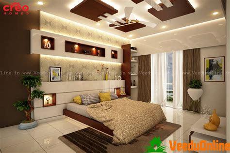 exemplary contemporary home bedroom interior design