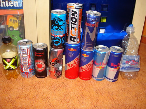 Energy Drink,beverages, cold drink, stamina, strength, exercising