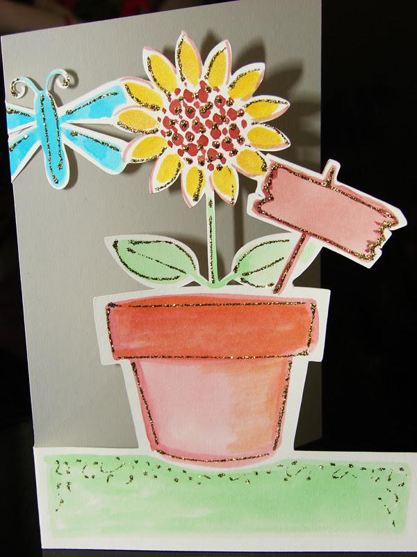 card cutouts watercolour 009