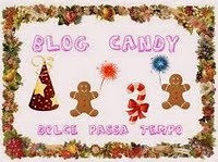 banner candy nicole-2