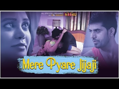 Mere Pyare Jijaji Trailer