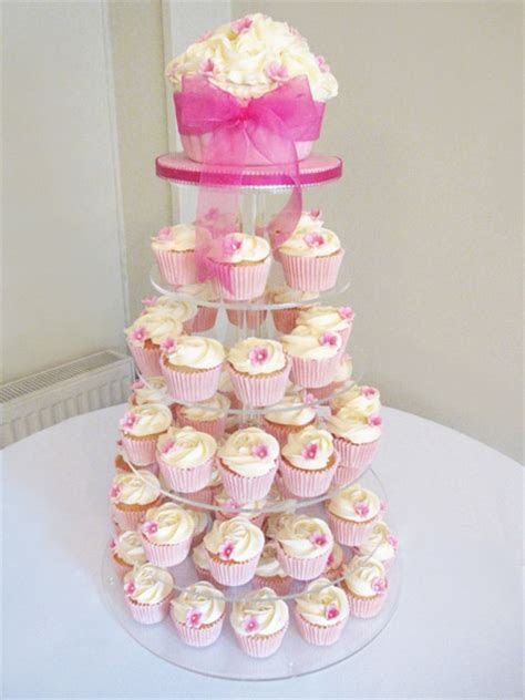 Celebration Cakes   The Cakery Leamington Spa