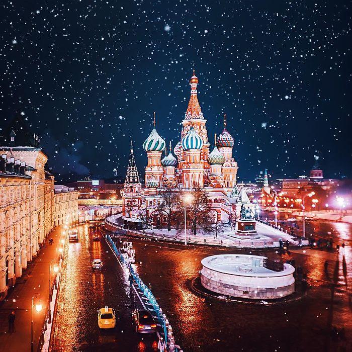fotos-moscu-navidad-ortodoxa-kristina-makeeva (11)
