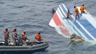 Air France Flight 447 Crash 'Didn't Have to Happen,' Expert Says (ABC News)