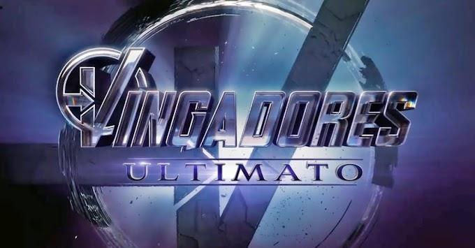 Crítica Vingadores: Ultimato (SEM spoilers)