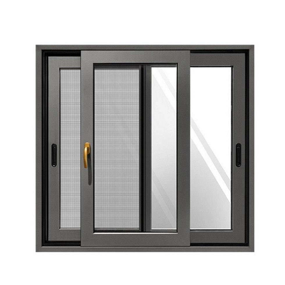 China Design Of Iron Window China Design Of Iron Window Manufacturers And Suppliers On Alibaba Com