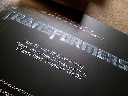 tformers3