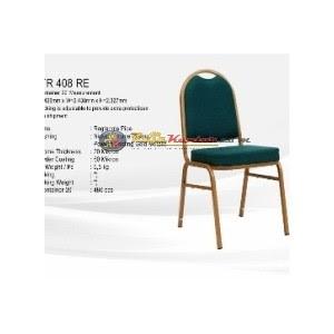 540 Gambar Kursi Susun Futura HD Terbaru