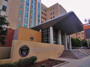 harris-county-juvenile-justice-center