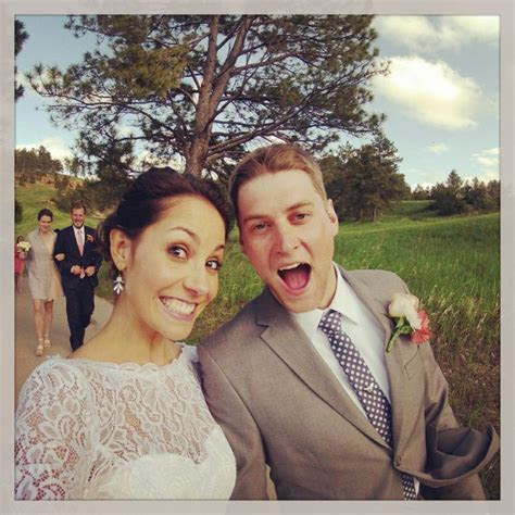 17 Best images about GoPro Wedding on Pinterest   Popular