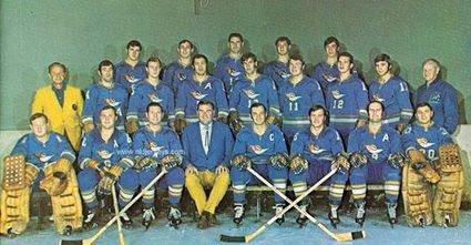 1969-70 Phoenix Roadrunners team photo 1969-70PhoenixRoadrunnersteam.jpg