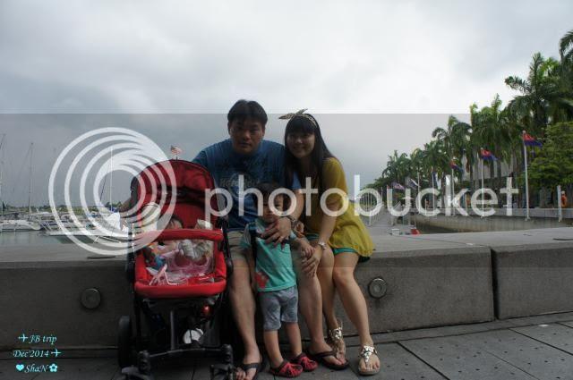photo 15_zps424fe2cd.jpg