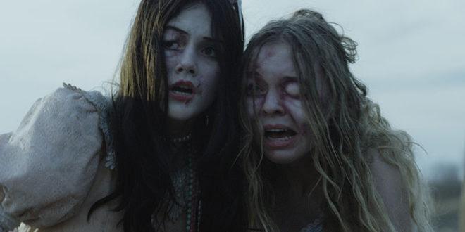 Risultati immagini per ghostland film