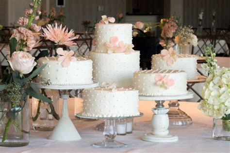 The Top Wedding Cake Trends For 2018 updated for 2019