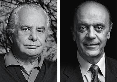 Fotos: Daniel Aratangy/revista Joyce Pascowitch e Renato Stockler/Na Lata/Editora Globo