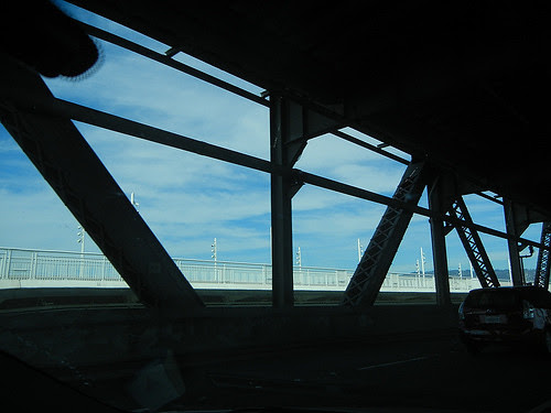 DSCN9442 _ New East Span of San Francisco Bay Bridge