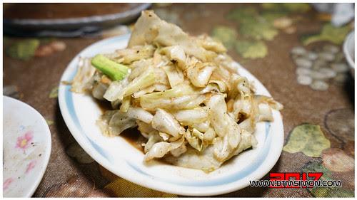 清香鱔魚麵29.jpg
