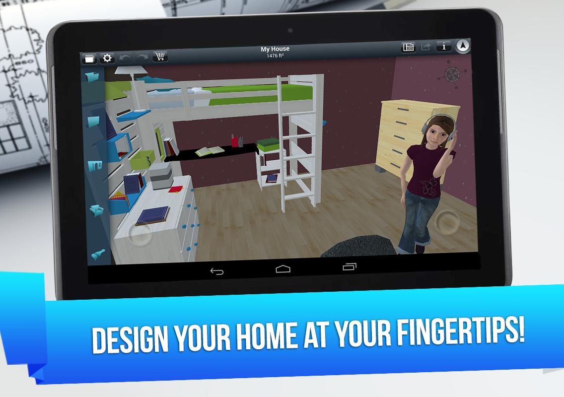 Home design 3d gold apk download pigimotors