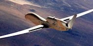 Air Force Shelves $3B Worth of Brand New Drones (ABC News)