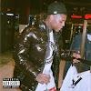 Liljaysoicy - Blitz (feat. Stunna 4 Vegas) (Explicit) - Single [iTunes Plus AAC M4A]