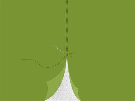 simple design wallpaper  wallpapersvector design