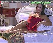 "Carla Regina super sensual na novela ""Essas Mulheres"" @ 1920x1080"